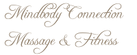 MindBody Connection Massage & Fitness